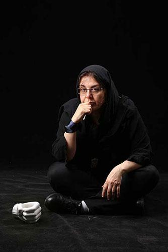 ترانه وفایی - نویسنده - مترجم و پژوهشگر