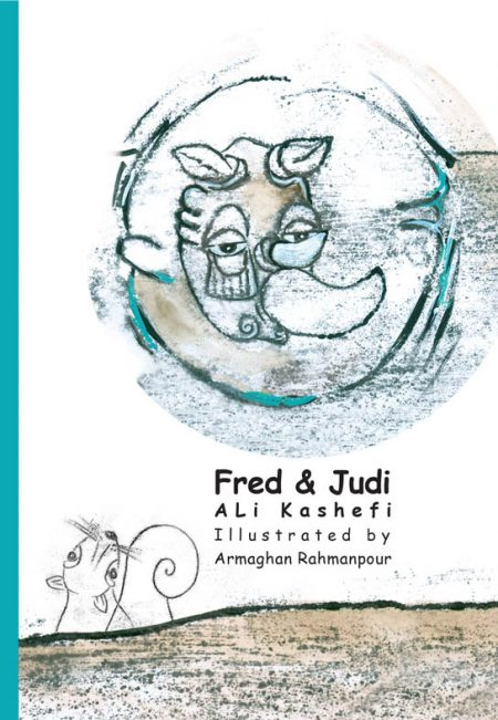 Fred&Judi