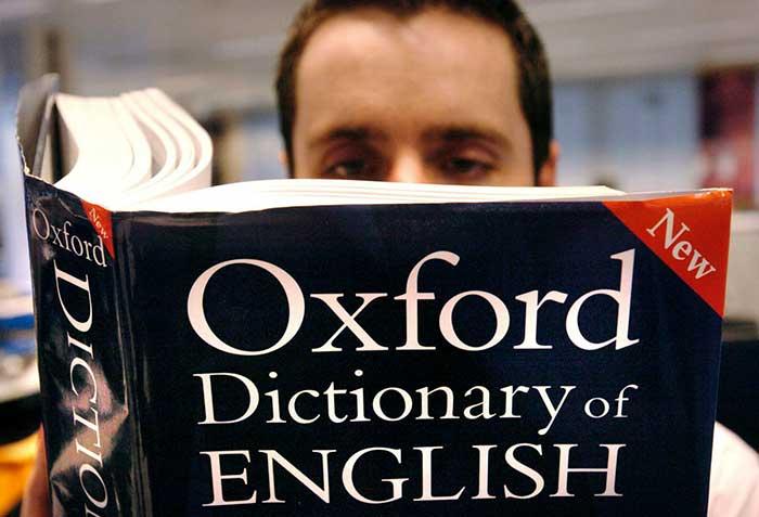 دیکشنری آکسفورد 16 کلمه برای توصیف سال 2020 انتخاب کرد!