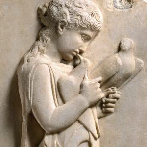 زندگی روزمره با طعم فلسفه باستان