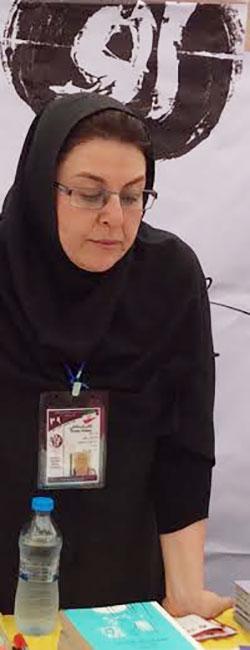 انتشارات او - نمایشگاه بین المللی کتاب تهران 95 (36)