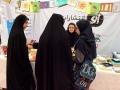 انتشارات او - نمایشگاه بین المللی کتاب تهران 95 (10)