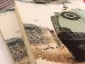 انتشارات او - نمایشگاه بین المللی کتاب تهران 95- (12)