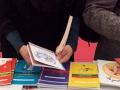 انتشارات او - نمایشگاه بین المللی کتاب تهران 95 (12)