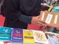 انتشارات او - نمایشگاه بین المللی کتاب تهران 95 (13)