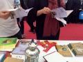 انتشارات او - نمایشگاه بین المللی کتاب تهران 95 (14)