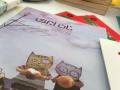 انتشارات او - نمایشگاه بین المللی کتاب تهران 95 (22)