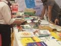 انتشارات او - نمایشگاه بین المللی کتاب تهران 95 (33)