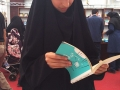 انتشارات او - نمایشگاه بین المللی کتاب تهران 95 (41)