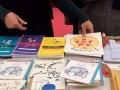 انتشارات او - نمایشگاه بین المللی کتاب تهران 95 (7)