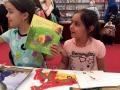 انتشارات او - نمایشگاه بین المللی کتاب تهران 95- (8)