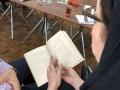 انتشارات او = کافه کتاب سارای (32)